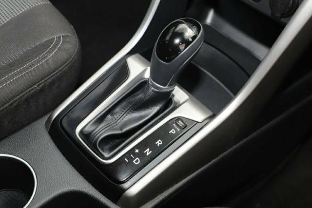 2015 Hyundai I30 GD3 Series II MY16 Active Hatchback Image 21