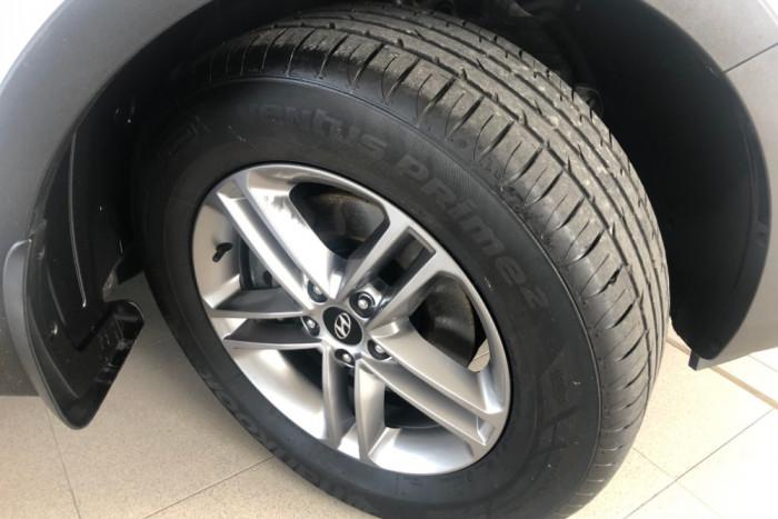 2016 Hyundai Santa Fe DM3 Series II Active Suv Image 20