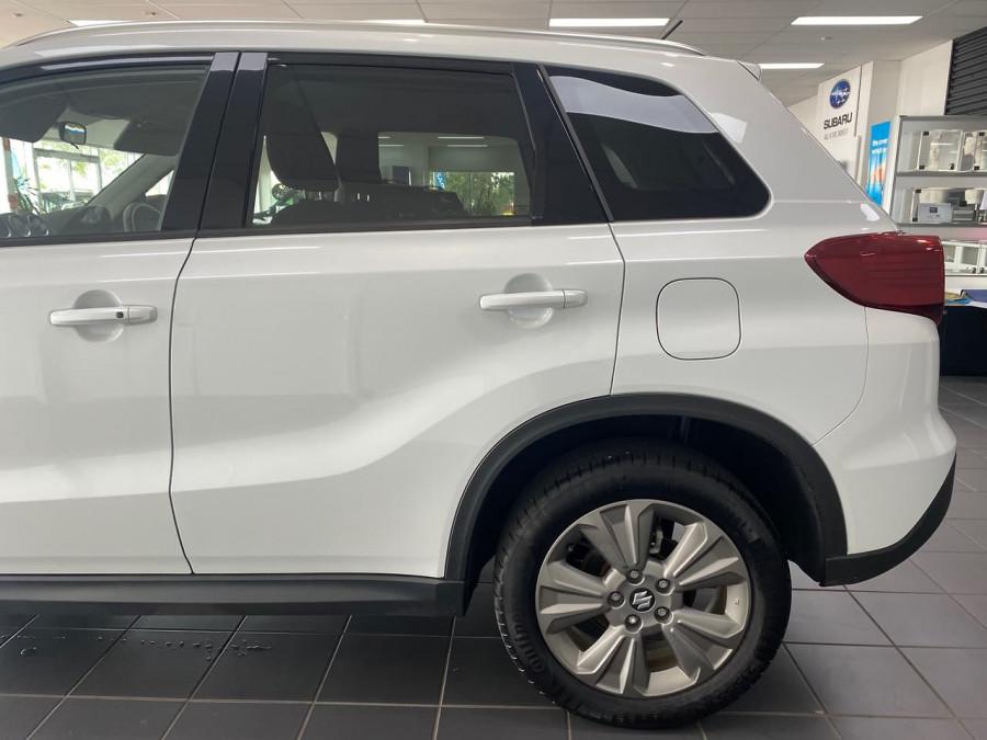2019 Suzuki Vitara LY Series II Suv Image 7