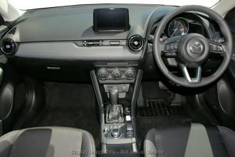 2020 MY0  Mazda CX-3 DK sTouring Suv Image 4
