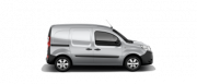 renault Kangoo accessories Maroochydore, Sunshine Coast