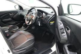2014 Hyundai ix35 LM3 MY14 SE Wagon Image 5