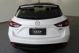 2015 Mazda 3 BM5478 Maxx Hatchback Image 5