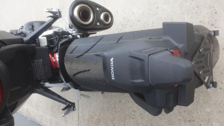 2019 Honda CB1000R CB1000R Image 7