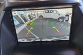 2019 MY19.75 Ford Escape ZG  Trend Suv Mobile Image 14