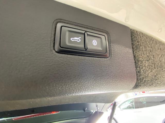 2019 Bentley Bentayga 4V MY20 V8 Suv Image 12
