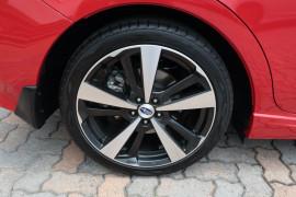 2019 MY20 Subaru Impreza G5 MY20 2.0i-S Hatch Image 5