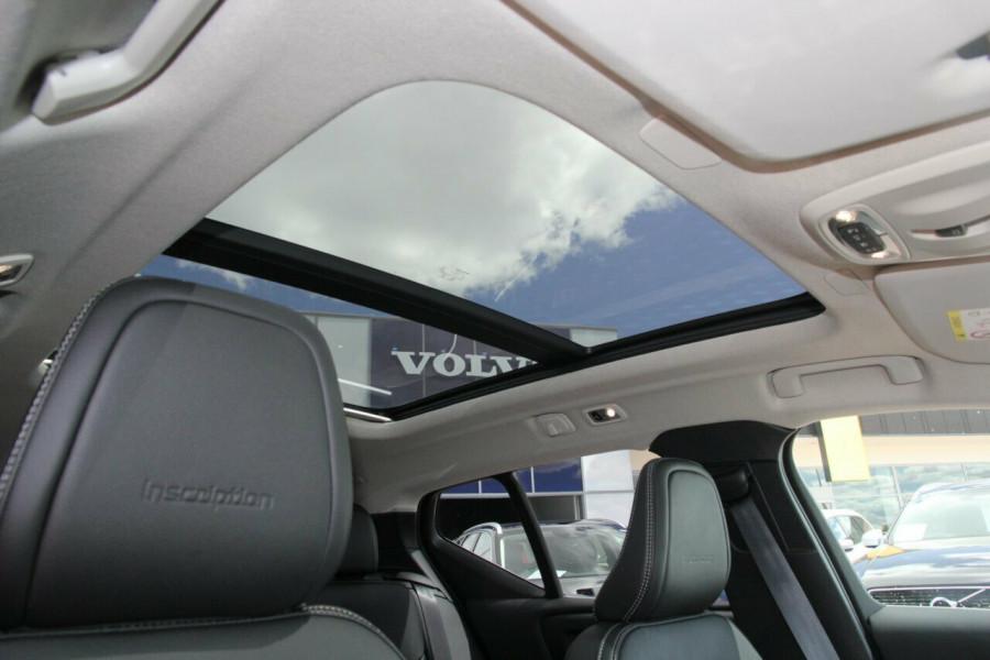 2019 MY20 Volvo XC40 XZ T4 Inscription Suv Mobile Image 15