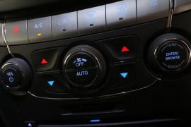 2015 Fiat Stn Wagon JF MY15 Crossroad Wagon