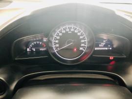 2017 Mazda 3 BN5276 Maxx Sedan image 11