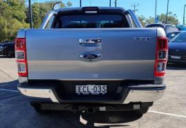 2016 Ford Ranger Utility image 6