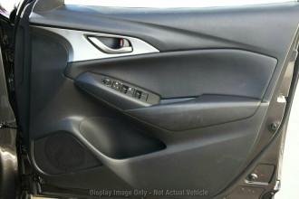 2020 MY0  Mazda CX-3 DK Maxx SKYACTIV-Drive FWD Sport Suv Image 5