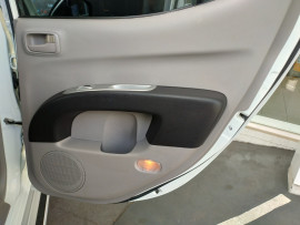 2012 Mitsubishi Triton MN  GL-R Utility image 32