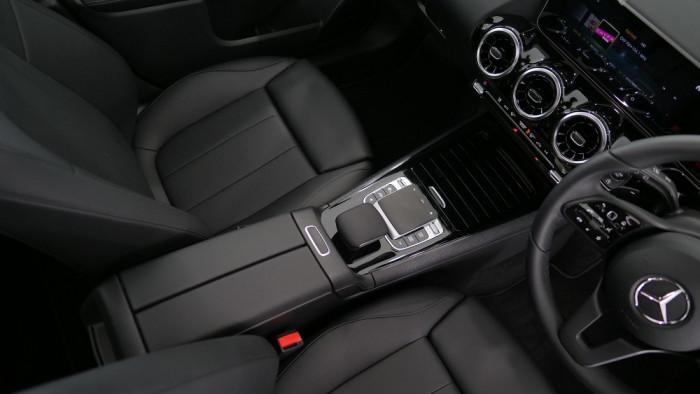 2019 Mercedes-Benz B Class Hatch Image 19