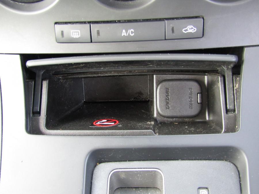 2013 Mazda 3 BL10F2  Neo Sedan Image 21