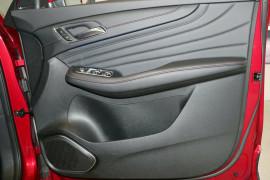 2021 MG HS PHEV Essence Wagon image 5