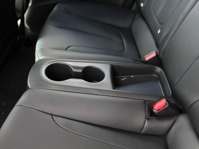 2019 MY20 Hyundai Veloster JS Turbo Premium Coupe Image 5