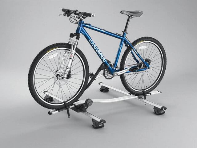 "<img src=""Bike Carrier (Thule)"
