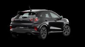 2020 MY20.75 Ford Puma JK ST-Line Wagon image 3