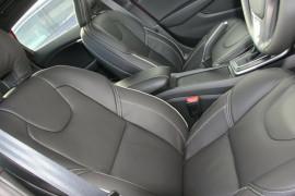 2018 Volvo V40 M Series T5 R-Design Hatchback