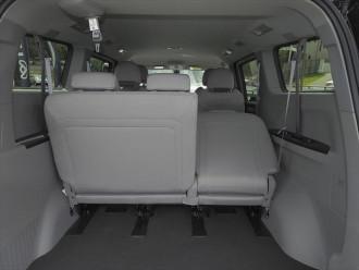2021 LDV G10 SV7A 7 Seat Wagon image 4