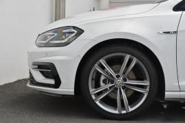 2019 MY20 Volkswagen Golf 7.5 110TSI Highline Hatchback Image 5
