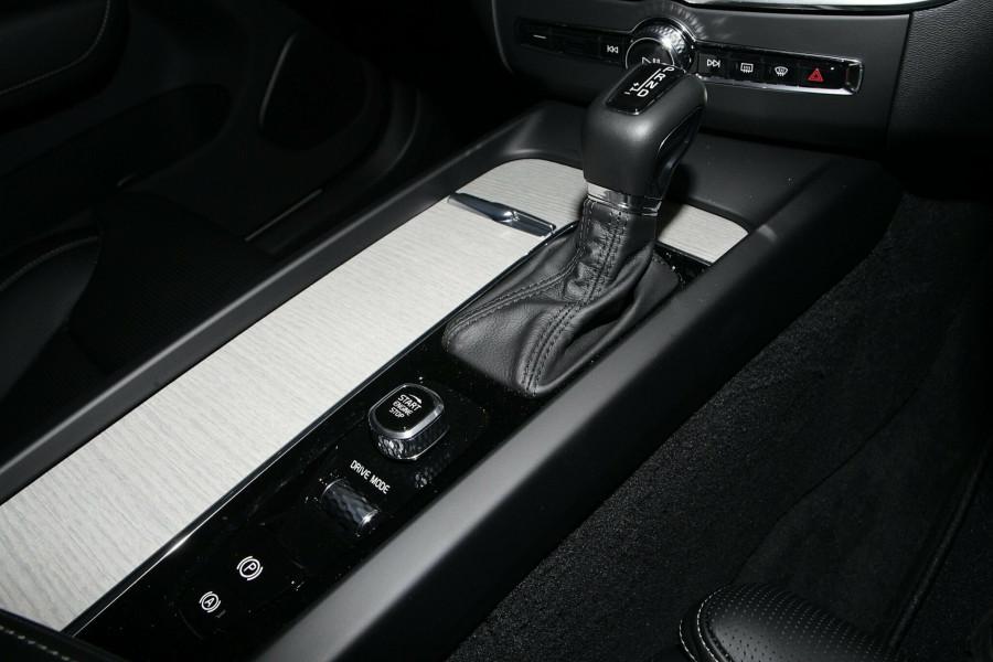 2019 Volvo XC60 UZ T5 Inscription Suv Mobile Image 10
