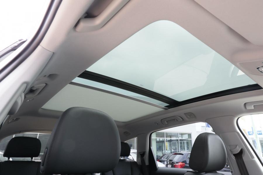 2020 Audi Q7 50 3.0L TDI Quattro 8Spd Tiptronic 210kW Suv Image 23