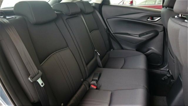 2020 MY0  Mazda CX-3 DK Maxx SKYACTIV-Drive FWD Sport Suv Mobile Image 12