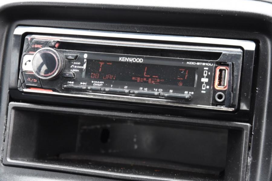 1999 Honda CR-V Suv Image 13