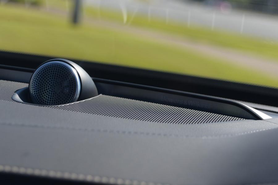 2019 Volvo XC90 L Series T6 R-Design Suv Mobile Image 16