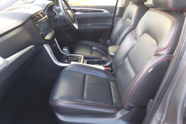 2018 LDV T60 D/CAB 5S LUXE Utility Mobile Image 34