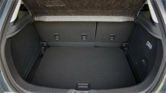 2020 MY0  Mazda CX-3 DK Maxx SKYACTIV-Drive FWD Sport Suv image 10