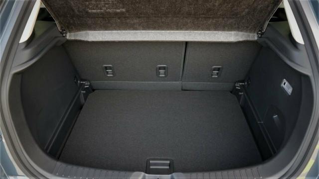 2020 MY0  Mazda CX-3 DK Maxx SKYACTIV-Drive FWD Sport Suv Mobile Image 10