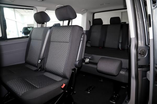 2021 Volkswagen Caravelle T6.1 TDI340 Trendline Van
