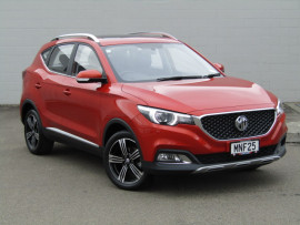 MG Zs 1.0t 6at Essence !!Save $4000 on New!!