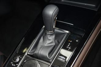 2020 Mazda CX-30 DM Series X20 Astina Wagon image 12