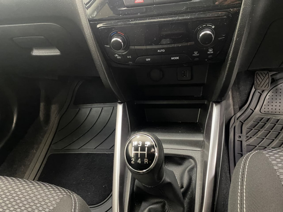 2019 Suzuki Vitara LY Series II Suv Image 19