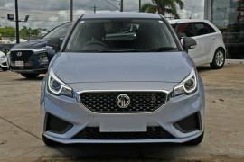 2021 MG MG3 SZP1 Core Hatchback image 9