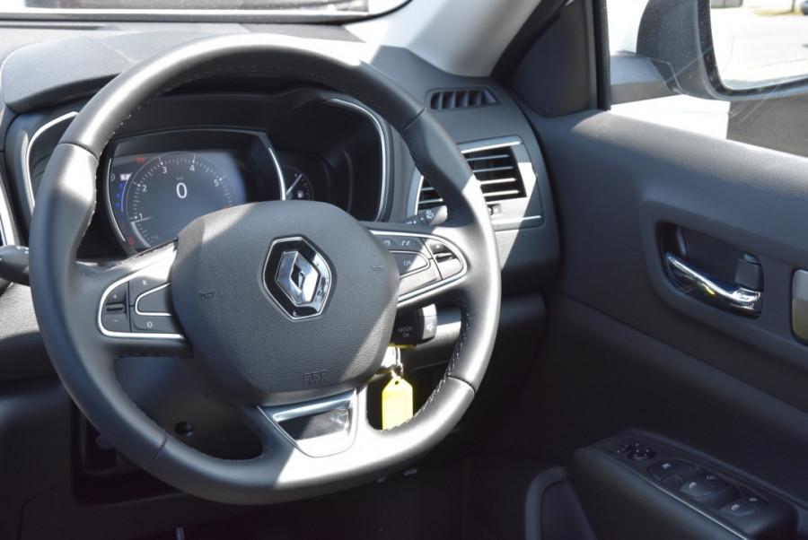2018 MY18.5 Renault Koleos HZG Life Suv Image 9