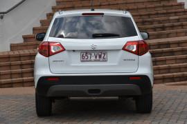 2015 Suzuki Vitara LY RT-S Suv Image 4