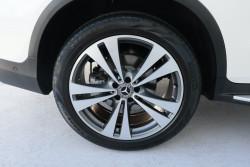 2017 MY08 Mercedes-Benz Glc-class X253 808MY GLC250 Wagon Image 5