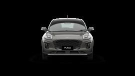 2021 MY21.25 Ford Puma JK Puma Other image 8
