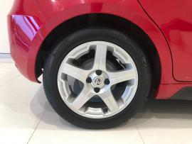 2016 MG MG3 Soul Hatchback image 12