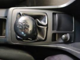 2009 Mitsubishi Lancer CJ  ES Sedan image 18