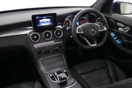 2019 Mercedes-Benz C Class GLC250 Wagon Image 5