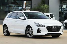 Hyundai i30 Active PD