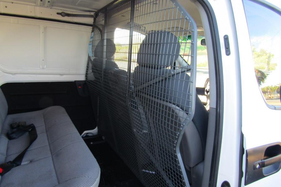 2013 MY14 Hyundai Iload TQ2-V MY14 Van Image 13