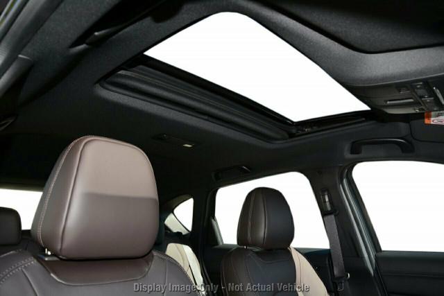 2020 Mazda CX-5 KF Akera Suv Mobile Image 15