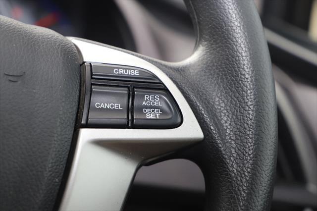 2011 Honda Odyssey 4th Gen MY11 Wagon Image 18